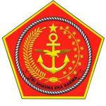TNI Mutasi Jabatan dan Promosi 31 Pati