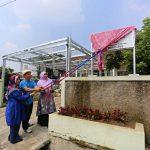 Dispangtan Resmikan Program Opal Solusi Kebutuhan Pangan Yang Bergizi