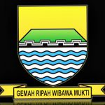 Ini Pesan Pemerintah Kota Bandung, Peringati Hari Pers Nasional (HPN) 2020